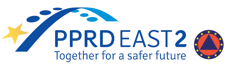 PPRD East2 EU Project